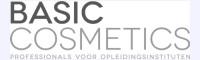 BasicCosmetics
