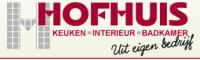 Hofhuis