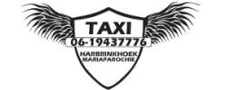 TaxiHaarbig2