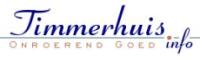 Timmerhuis