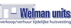 WelmanUnits