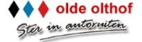 OldeOlthof