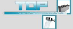 TOPTubbergen